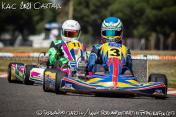 Karting-Cartaya-2487