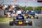 Karting-Cartaya-2546