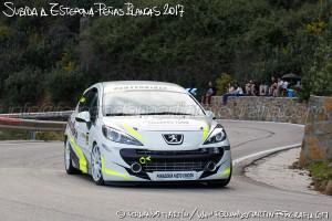 Estepona 2017 1235