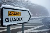 circuito-de-guadix-(1146)