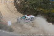 IRC-Portugal-0045