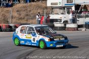 Subida-a-Macael-2013-0895