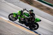 Tandas motos Guadix 2012