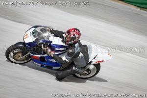Motos Guadix RM26 (10)