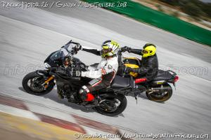 Motos Guadix RM26 (11)