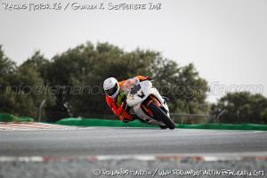 Motos Guadix RM26 (14)