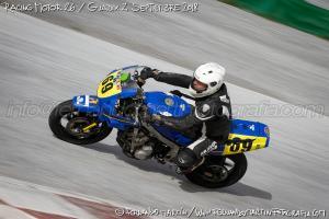 Motos Guadix RM26 (2)