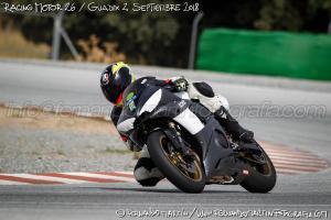 Motos Guadix RM26 (24)