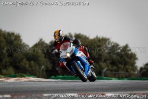 Motos Guadix RM26 (26)