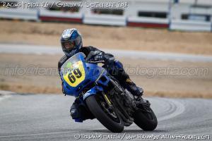 Motos Guadix RM26 (31)