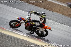 Motos Guadix RM26 (32)