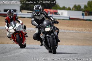 Motos Guadix RM26 (34)
