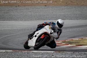 Motos Guadix RM26 (35)