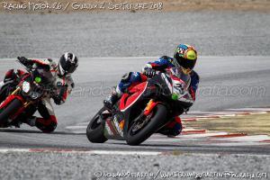 Motos Guadix RM26 (36)