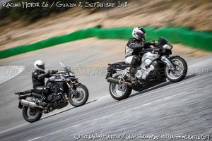 Motos Guadix RM26 (39)