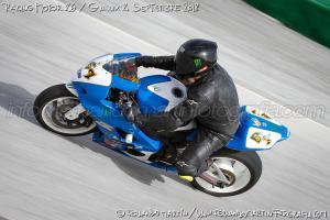 Motos Guadix RM26 (4)