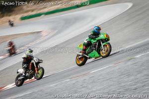Motos Guadix RM26 (40)