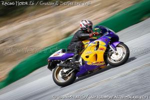 Motos Guadix RM26 (41)