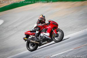 Motos Guadix RM26 (43)