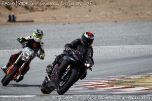 Motos Guadix RM26 (44)
