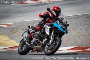 Motos Guadix RM26 (45)