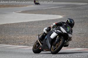 Motos Guadix RM26 (46)
