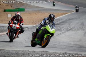 Motos Guadix RM26 (47)