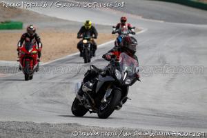 Motos Guadix RM26 (48)