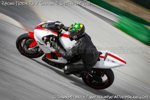 Motos Guadix RM26 (5)