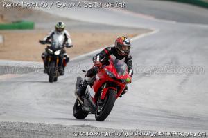 Motos Guadix RM26 (50)
