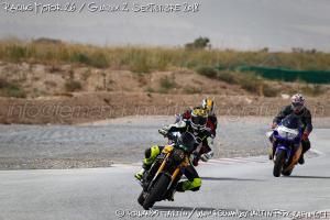 Motos Guadix RM26 (51)