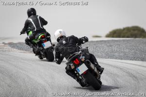 Motos Guadix RM26 (52)