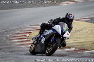 Motos Guadix RM26 (55)