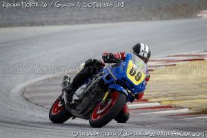 Motos Guadix RM26 (56)