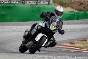 Motos Guadix RM26 (57)