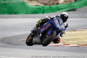 Motos Guadix RM26 (58)