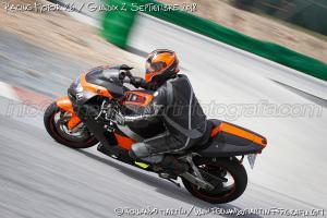 Motos Guadix RM26 (6)