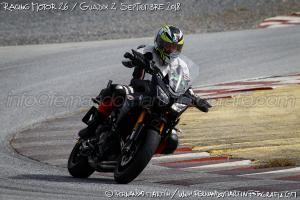 Motos Guadix RM26 (60)