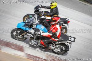 Motos Guadix RM26 (7)