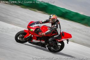 Motos Guadix RM26 (9)