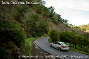 Rallye Valle del Genal 2019