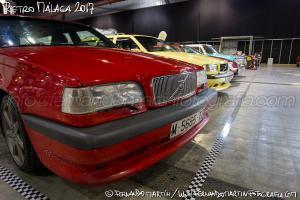 Retro-Malaga-065
