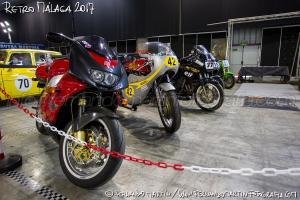 Retro-Malaga-070