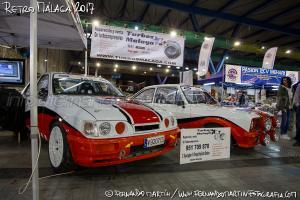 Retro-Malaga-148