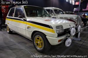 Retro-Malaga-211