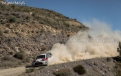 Test Toyota Yaris WRC 2020 07