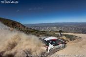 Test Toyota Yaris WRC 2020 15