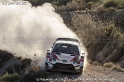 Test Toyota Yaris WRC 2020 23