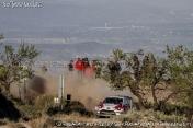 Test Toyota Yaris WRC 2020 26