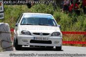 Subida-Ubrique-Benaocaz-2014-0558